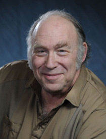 Mike Resnick science fiction legend