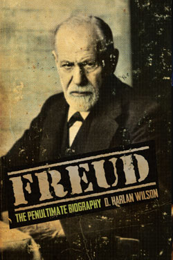 BOOKS-freud