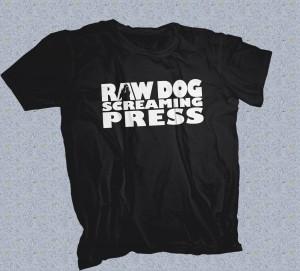RDSP T-shirt