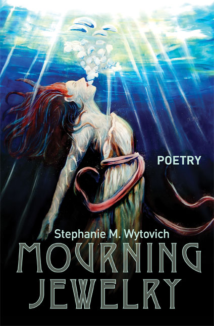 MourningJewelryCover
