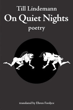 BOOKS-onquietnights