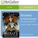 snowed reviews