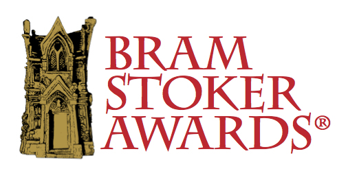 2016 Preliminary Ballot for the Bram Stoker Award