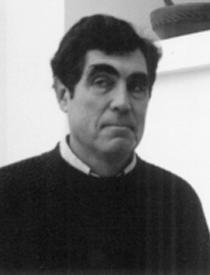Jake Fuchs literary author