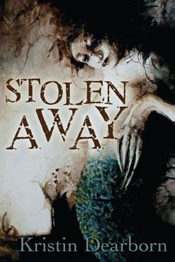 demonic impregnation horror novel stolen away