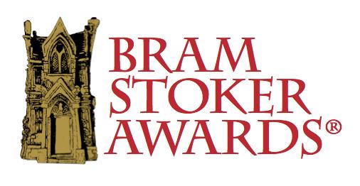 2016 Preliminary Ballot for the Bram Stoker Award